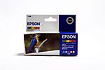 produkt-foto van 'Epson t008 inkt-patroon - kleur'