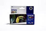produkt-foto van 'Epson t009 inktpatroon - kleur'