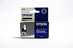 produkt-foto van 'Epson t0104 inktpatroon - kleur'