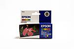 produkt-foto van 'Epson t014 inkt-patroon - kleur'