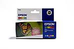produkt-foto van 'Epson t016 inkt-patroon - kleur'