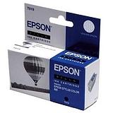 produkt-foto van 'Epson t019 inkt-patroon - zwart'