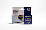 produkt-foto van 'Epson t020 inkt-patroon - kleur'