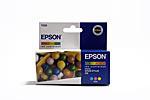 produkt-foto van 'Epson t029 inkt-patroon - kleur'