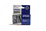 produkt-foto van 'Epson t036 inkt-patroon - zwart'