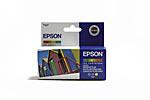 produkt-foto van 'Epson t037 inkt-patroon - kleur'