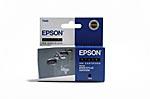 produkt-foto van 'Epson t040 inkt-patroon - zwart'