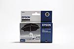 produkt-foto van 'Epson t0441 inkt-patroon - zwart'