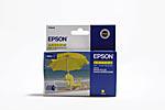 produkt-foto van 'Epson t0444 inkt-patroon - geel'