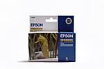 produkt-foto van 'Epson t0484 inkt-patroon - geel'