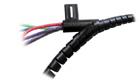 produkt-foto van 'Fellowes Kabel Spiraal (voor opbergen van kabel) 2m'