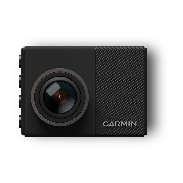 produkt-foto van 'Garmin DashCam 65dw - Zwart'
