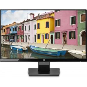 """produkt-foto van 'HP beeldscherm - 21,5"""", IPS, Full HD = 1920x1080, hdmi, zwart'"""