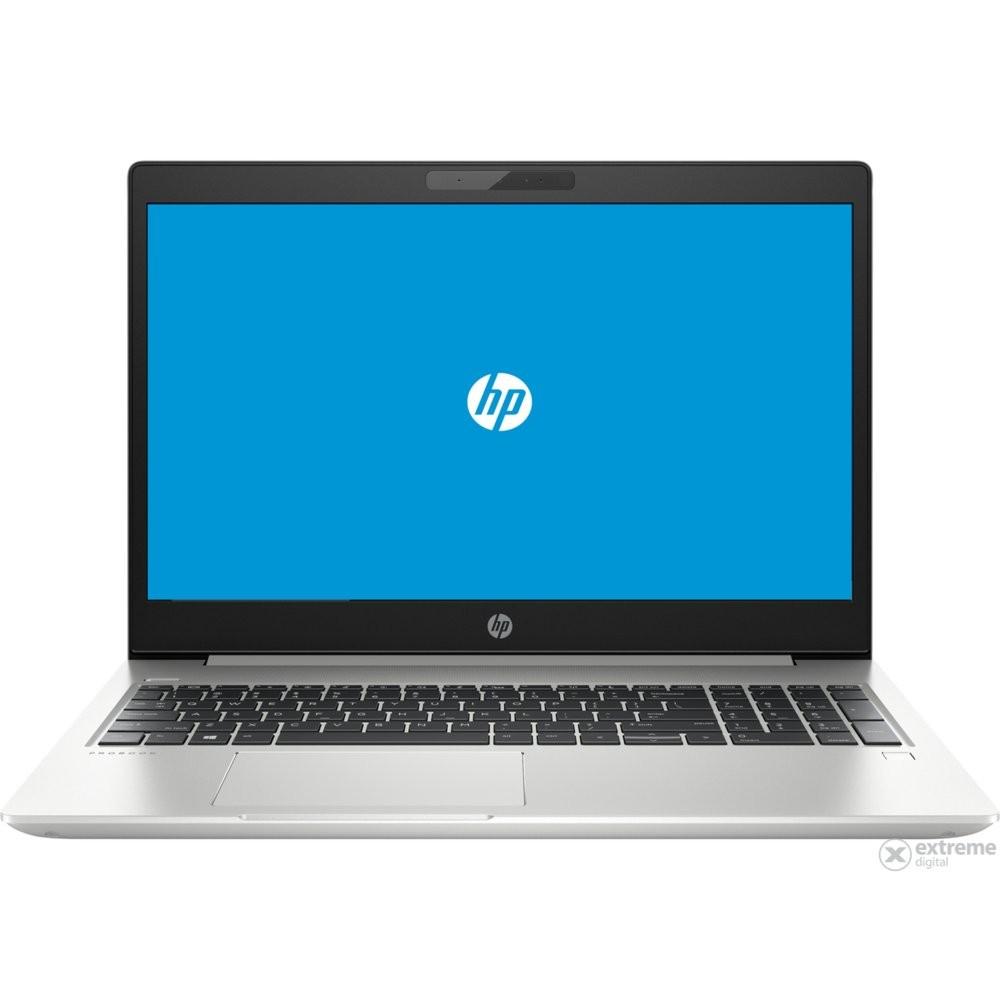 """produkt-foto van 'HP Probook 450 G6 laptop - i3-8145u, 4gb, ssd 256gb, hdd 1tb, 15,6"""" scherm, win'"""