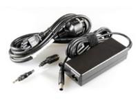 produkt-foto van 'HP AC Adapter (oem - 19v/90w - voor HP)'