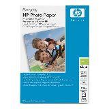 produkt-foto van 'HP q2510a - Semi-Gloss Foto, Mat, A4, per 100 vel'