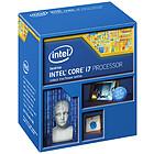 produkt-foto van 'Intel Core - i7-5960x, 3,0g, lga 2011-v3, 20mb, Skylake, zonder CPU koeler'