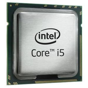 produkt-foto van 'Intel Core - i5-750, 2,66g, s1156, 8mb, fsb=1,333g'