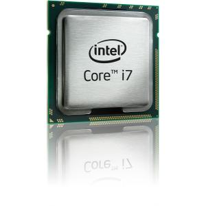 produkt-foto van 'Intel Core - i7-4770, 3,4g, lga1150, 8mb, Haswell'