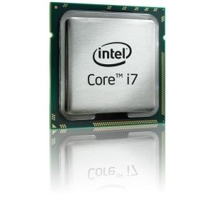 produkt-foto van 'Intel Core - i7-3770k, 3,5g, lga1155, 8mb, Ivy Bridge'
