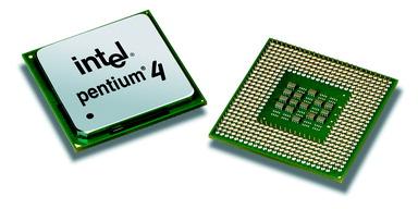 produkt-foto van 'Intel Pentium-IV - d524 (3,06g - s775/533 - 1mb cache)'