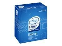 produkt-foto van 'Intel Core2quad - q8300, 2,5g, s775, 4mb, fsb=1,333g'