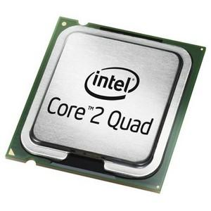 produkt-foto van 'Intel Core2quad - q9650, 3,00g, s775, 12mb, fsb=1,333g'