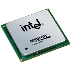 produkt-foto van 'Intel Celeron-g555 (2,7g - lga1155 - 2mb - Sandy Bridge)'