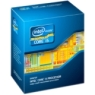produkt-foto van 'Intel core i3-550 - 3.2ghz, socket 1156'