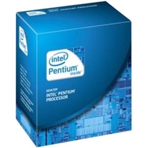 produkt-foto van 'Intel Pentium-g860 (3,0g - lga1155 - 3mb - Sandy Bridge)'