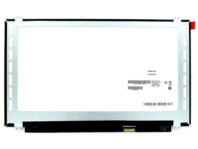 "produkt-foto van 'Laptop beeldscherm - LED 15,6"" mat, 1920x1080, 30-pins, excl. kabels'"