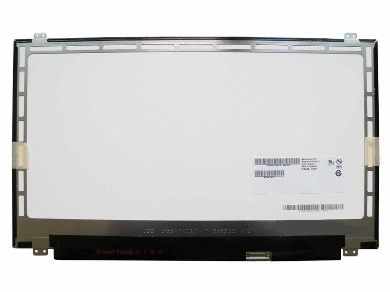 produkt-foto van 'Vervangen - Laptop TFT Beeldscherm 15 inch, 30-pins, glossy'