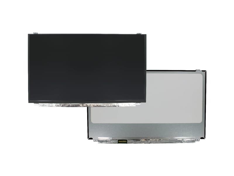 """produkt-foto van 'Laptop beeldscherm - LED 17.3"""" mat, 3840x2160, excl. kabels'"""