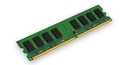 produkt-foto van 'Dimm 1gb (ddr2-800 - pc2-6400 - kingston)'