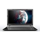 "produkt-foto van 'Lenovo Laptop - b50-10 80qr0014mh, Cel-n240, 4gb, 500gb, 15,6"", w10 home'"