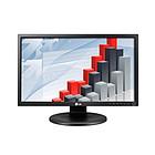 """produkt-foto van 'LG beeldscherm - 23,8"""", IPS, Full HD = 1920x1080, dp, speakers, zwart'"""
