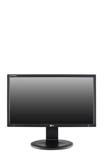 """produkt-foto van 'LG 21,5"""" LED scherm (Wide =1920x1080 - vga - Zwart)'"""