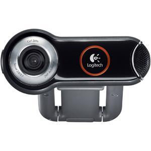 produkt-foto van 'Logitech Webcam Pro 9000 (usb 2.0 - oem)'