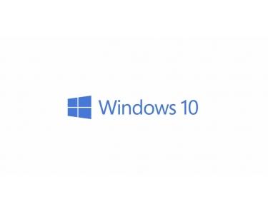 produkt-foto van 'Microsoft Windows 10 pro NL, 32bit - oem, sp0'