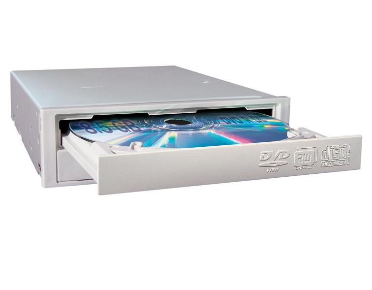 produkt-foto van 'DVD-Brander IDE'