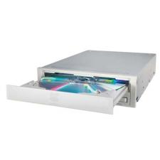 produkt-foto van 'DVD-Speler IDE'