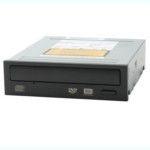 produkt-foto van 'Nec DVD-Speler (sata - 16/48 - bulk - zwart)'