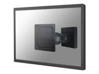 produkt-foto van 'Newstar LCD monitor arm - max 8 kilo, zwart'