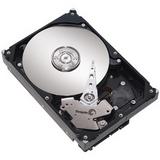 produkt-foto van 'Seagate 1tb harddisk (sata2-3g - 1.024gb - 32m - 7.200tpm)'