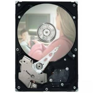 """produkt-foto van 'Seagate harddisk - 250gb PullWare, desktop 3,5"""", sata/600, 7.200tpm, cache 8mb'"""