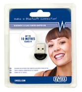 produkt-foto van 'Sweex Bluetooth dongle USB (Klasse II - 10 meter)'