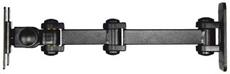produkt-foto van 'Sweex Monitor Arm (5-standen - 30cm - 10kg)'