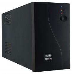produkt-foto van 'Sweex UPS 1000va incl. management'
