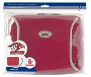 "produkt-foto van 'Sweex Netbook tas (Sleeve Pro Freestyle - 10"" scherm)'"