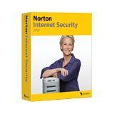 produkt-foto van 'Norton Internet Security 2007 (NL - 3 gebruiker - XP/Vista)'